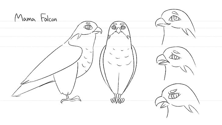 Mama Falcon.jpg