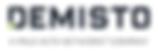 Demisto-Logo-19.png