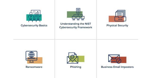 Energian Saasto—These Cyber Security Framework