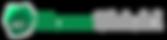 normshield-logo.png