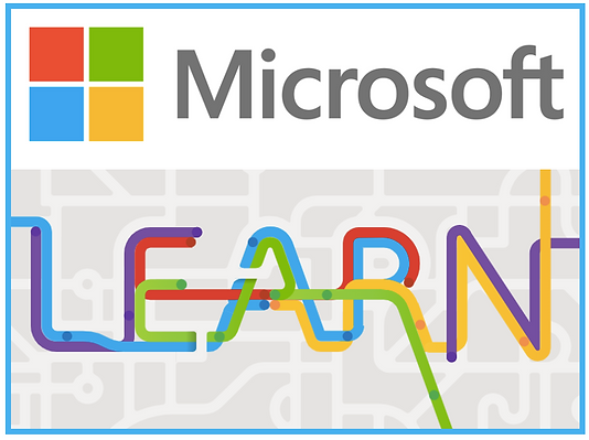 Microsoft Stakeholder Education
