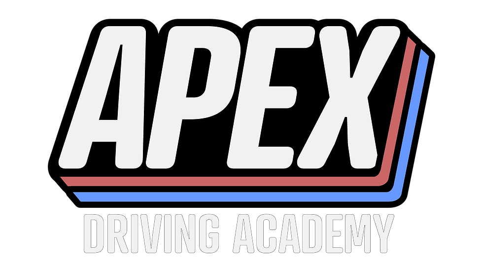 Apex Driving Academy
