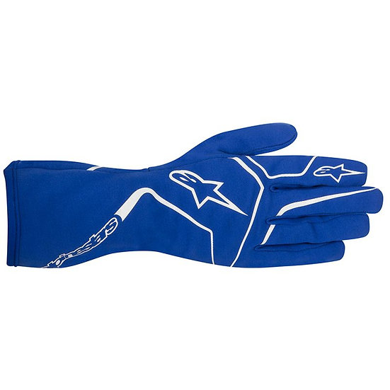 TECH-1 K RACE S V2 YOUTH GLOVES