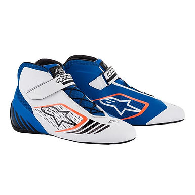 Auto/Karting Shoes