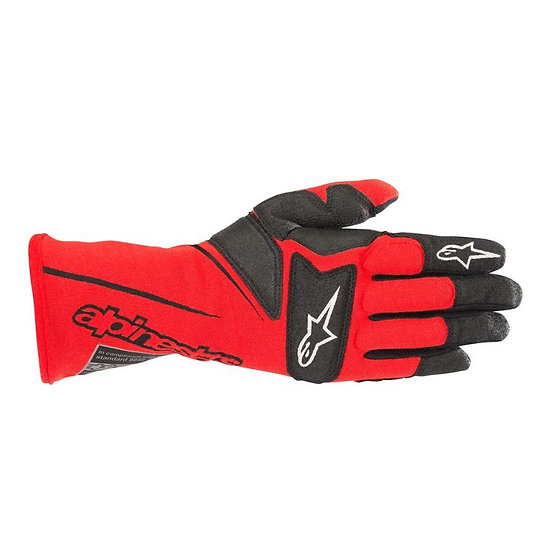 TECH M GLOVES