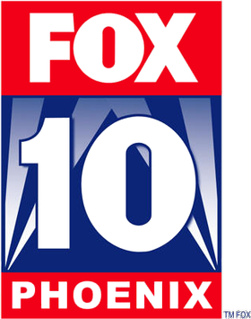 fox10.png