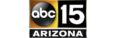abc15.png
