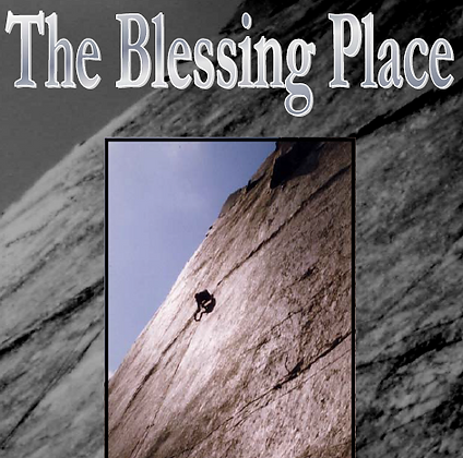 The Blessing Place