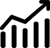 trend-icon-png-5.png