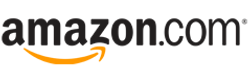 companyfooter-amazon
