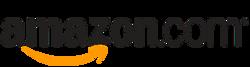 companyfooter-amazon