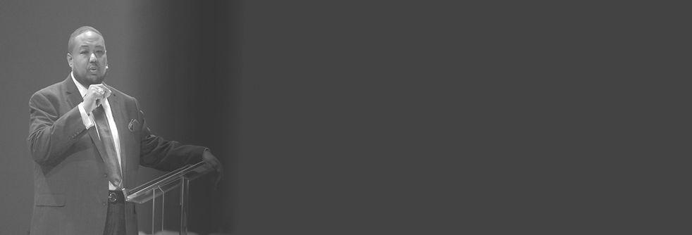 GHM Header Pics template copy grey.jpg