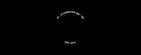 LPCU Shaddow Logo.png