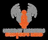M4 logo Orange and Grey.png