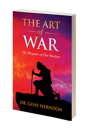 The Art of War - Paperback Book