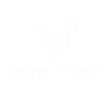M4 logo white.png