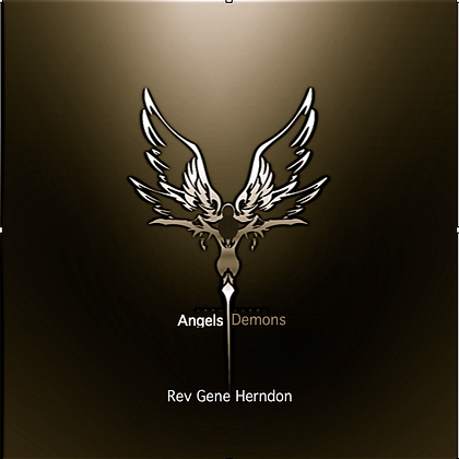 Angels & Demons - Digital Download