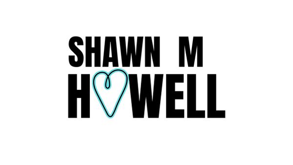 logo 2 Color YouTube Channel Art.png