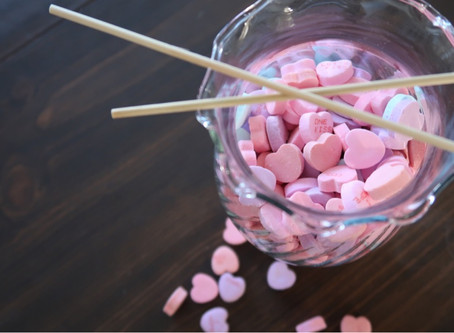 Invite Families to Play Together with these 10 Valentine's Day Party Games