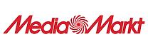 Media Markt Hakkındaki Tüketici Şikayetleri