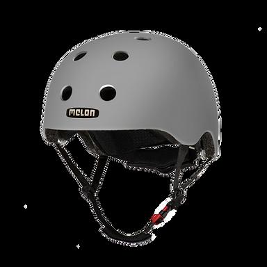 Melon Helmets (メロンヘルメット) コアシリーズ