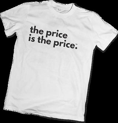 Price - white.png