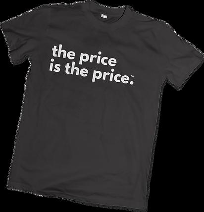 Price - black.png