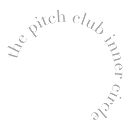 The Pitch Club Submark expanded.png