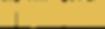 MIR Logo Variation (sunshine).png