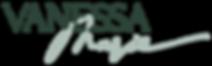 Vanessa Marie Main Logo (signature brand