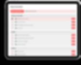 iPad Pro 11 _ .png