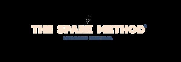 Main Logo(Wix).png