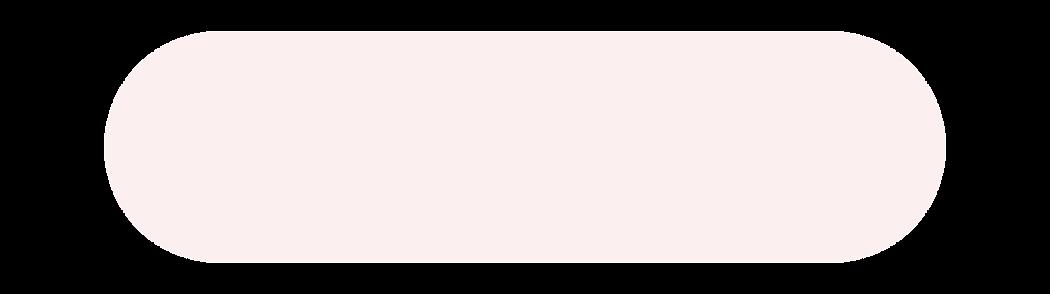 Pink Cylinder.png