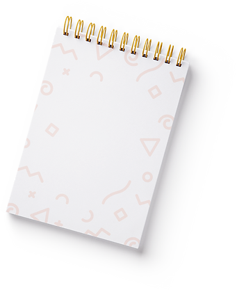 Ringed Notepad Mockup.png