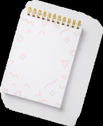 Ringed Notepad Mockup.png