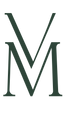 Main Icon (mean green).png