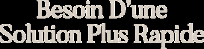 Besoin_D'une__Solution_Plus_Rapide.png