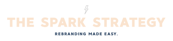 Spark Strategy Logo.png