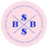 Bankable Brands Icon.png