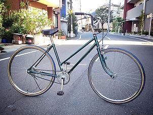 shirahige-ichigo