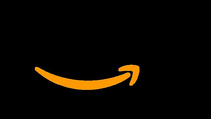 logo-amazon (1).png