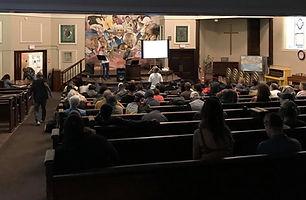 clients in chapel.jpg