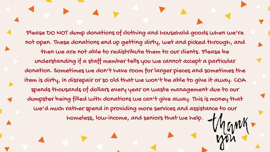 coa donations (1).png