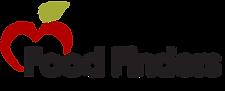 food finders logo.png