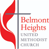 belmont heights.png