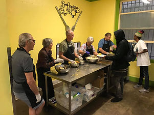 cooking group serving.jpg