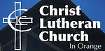 Christ%20Lutheran%20Orange_edited.jpg