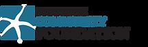 lbcf-logo.png