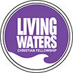 living waters.png