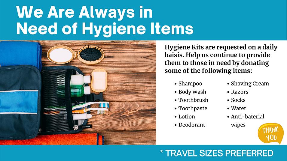 Hygiene (1).png